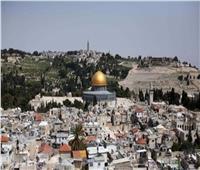 في ذكرى احتلال القدس بأكملها.. سياسات «التهويد» و«الاستيطان» لا تتوقف