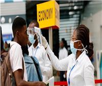 إفريقيا تسجل 4.9 مليون إصابة و132 ألف وفاة بكورونا
