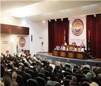 «النواب الليبي» يدين تفجيرا إرهابيا استهدف تمركزا جنوب البلاد