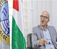 وزير شؤون القدس: وقف التصعيد الإسرائيليبالمدينة امتحان لجدية المجتمع الدولي