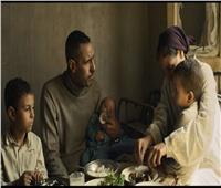 «ريش» فيلم مصري يشارك بمسابقة أسبوع النقاد في مهرجان «كان»