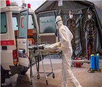 تسجيل 104 إصابات جديدة و3 وفيات بفيروس كورونا في المغرب