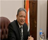 كرم جبر: إنجازات السنوات الأخيرة في مصر معجزة | فيديو