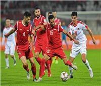 سوريا تهزم جوام وتتأهل إلى الدور الثالث لتصفيات كأس العالم |فيديو