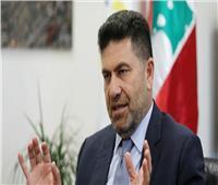 وزير الطاقة اللبناني: فتح اعتمادات شراء وقود لإعادة تشغيل الكهرباء