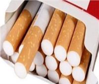 معيط: زيادة ربع جنيه على السجائر كل 3 سنوات لتمويل التأمين الصحي الشامل