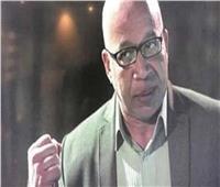 شريف دسوقي: اتولدت تحت خشبة المسرح ومضيت الجزء الثاني بـ«100 وش»