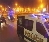 ضبط المتهمين بالإدعاء بالتقاط «رادار المرور» لرجل وسيدة في وضع «مُخل»