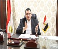 خالد مجاهد: سنستلم شهادة من منظمة الصحة العالمية بخلو مصر من فيروس سي| فيديو