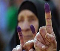 الإرهابية تتآمر لإفشال انتخابات ليبيا.. ومراقبون: يفتقدون الحاضنة الشعبية