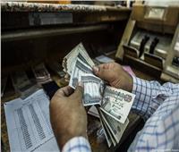 مصر تقتحم سوق التمويل الإسلامى بعد موافقة النواب.. وتوقعات بضخ مليار جنيه
