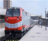 حركة القطارات| ننشر التأخيرات بمحافظات الصعيد.. الثلاثاء 8 يونيو
