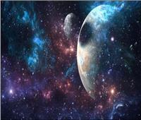 ناسا تخططلإرسال الروبوتاتإلى أماكن «لا يستطيع البشر الوصول إليها»