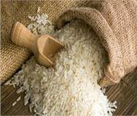 «تموين القليوبية» يحبط محاولة ترويج 5 طن أرز وسكر مجهولة المصدر