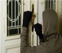 الحبس 3 سنوات لسارقي الشقق السكنية في السيدة زينب