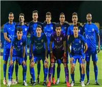 الزمالك يواجه المقاصة في كأس مصر ٢٢ يونيو