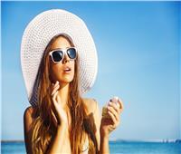 هاني الناظر يحذر من خروج السيدات في الشمس بالمكياج   فيديو