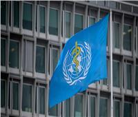 الصحة العالمية تحذر من كارثة إنسانية إذا لم يتجدد عبور المساعدات لسوريا