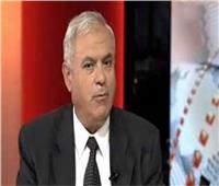 مساعد وزير الداخلية الأسبق: مصر تحارب الإرهاب نيابة عن العالم