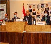 وزير المالية : الرئيس السيسى نجح فى تحويل التحديات إلى فرص تنموية لبناء «الجمهورية الجديدة»
