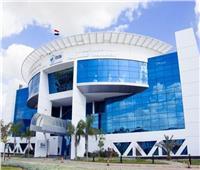 مصر تشارك بمؤتمر تعزيز الجاهزية لتكنولوجيات الثورة الصناعية الرابعة