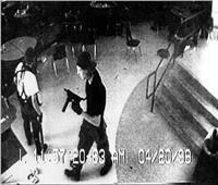مذبحة كولومبيين 1999.. الإرهابيين قتلوا 12 طالباً وانتحروا