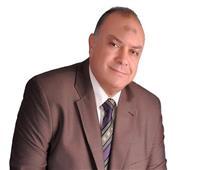 «نقل النواب» توصي بتسهيل نقل تبعية وحدة الطرق في صفط اللبن لهيئة الإسعاف