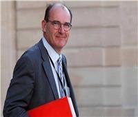رئيس حكومة فرنسا عن صفع ماكرون: الديمقراطية مبنية على الحوار وليس العنف