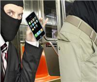 ميزات جديدة لأستعادة هاتف آيفون «مسروق»