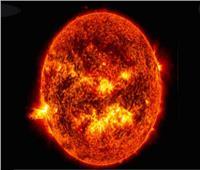 ناسا تحقق في انفجار «حجر رشيد الشمس»| فيديو