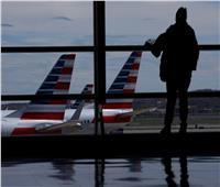 قبل الأولمبياد.. أمريكا تخفض قيود السفر لـ61 دولة منها «اليابان»