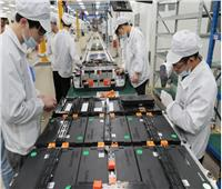 أمريكا تخطط لبناء سلسلة إمداد محلية لبطاريات الليثيوم