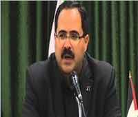 حركة فتح: اجتماعات القاهرة هدفها «رأب الصدع» و«إنهاء الانقسام»