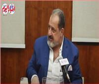 «اعمل إيه» يعيد التعاون بين خالد الصاوي والحناوي وأحمد عبد الحميد  فيديو