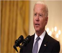 بايدن: سأناقش مع بوتين قضية «الأمن السيبراني»