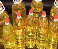 التموين: تعزيز مخزون الزيت حتى نهاية نوفمبر.. وتشجيع زراعة البذور الزيتية