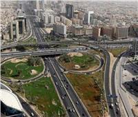 درجات الحرارة في العواصم العربيةالأربعاء 9 يونيو