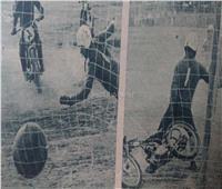 لأول مرة في العالم.. لعب كرة القدم بالموتوسيكلات