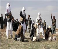 طالبان تقتل 10 من عمال نزع الألغام شمال أفغانستان