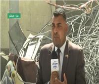 «الصحة الفلسطينية»: نرسل 2000 مريض للعلاج بمصر