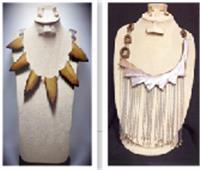 Accessories أكسسوار «البامبو».. جمال وفخامة