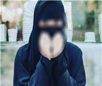 حاول اغتصاب «صعيدية» فلقنته درسا قاسيا.. والمحكمة تعاقبه بالمؤبد