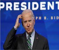 خبير سياسي يكشف تفاصيل زيارة نائبة الرئيس الأمريكي للمكسيك  فيديو