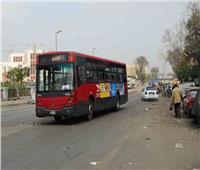 خاص | أول تعليق من «نقل القاهرة» على إهانة كمسري لمسن بالأتوبيس