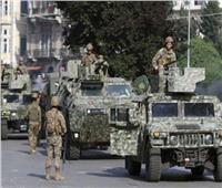فرنسا تستضيف اجتماعا دوليا لدعم الجيش اللبناني