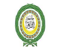«الإعلام العرب»يناقشون الاستراتيجيةالإعلامية بالقاهرة١٦ يونيو