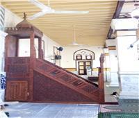 تسجيل 4 أيقونات و3 منابر في عِداد الآثار الإسلامية والقبطية واليهودية | صور