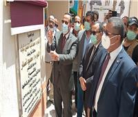 مسيرة التنمية في عهد الرئيس علي أرض سيناء تعد تحديا قويا للإرهاب