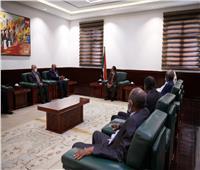 مصر والسودان: التعنت الإثيوبي بشأن سد النهضة يهدد السلم والاستقرار بالمنطقة