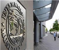 صندوق النقد: مصر تبنت 3 خطط استباقية جنبتها تداعيات الجائحة